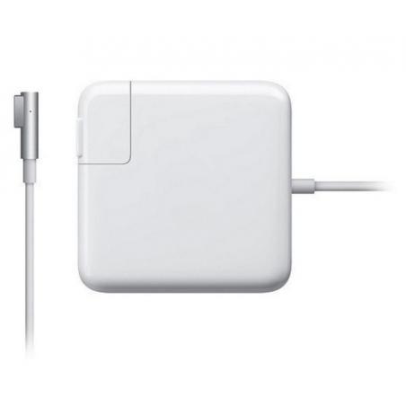 "Chargeur secteur MacBook et Macbook Pro 13"" MagSafe de 60 watts d'Apple"
