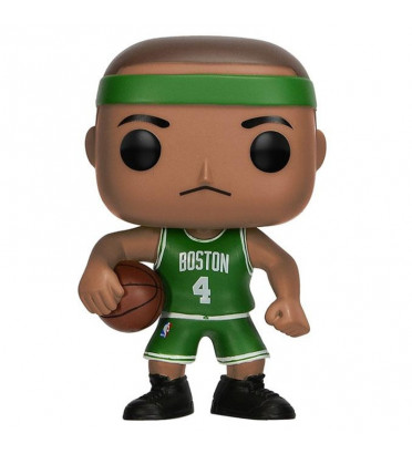ISAIAH THOMAS / BOSTON / FIGURINE FUNKO POP