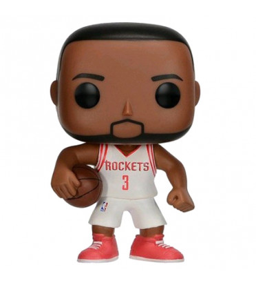 CHRIS PAUL / ROCKETS / FIGURINE FUNKO POP