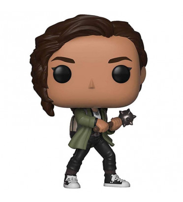 MJ / SPIDER-MAN FAR FROM HOME / FIGURINE FUNKO POP