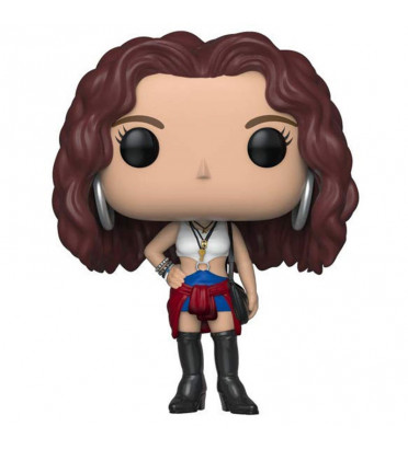 VIVAN WARD / PRETTY WOMAN / FIGURINE FUNKO POP