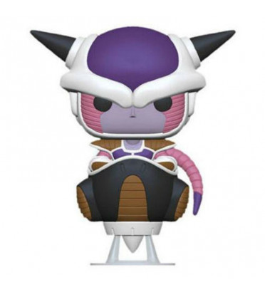 FRIEZA / DRAGON BALL Z / FIGURINE FUNKO POP