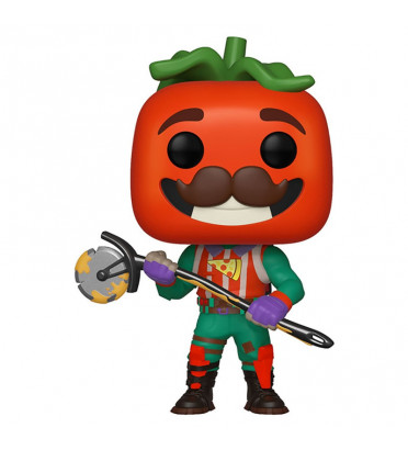 TOMATOHEAD / FORTNITE / FIGURINE FUNKO POP