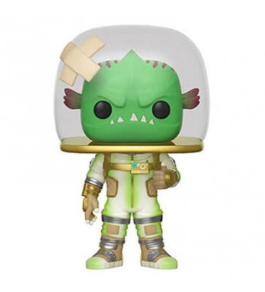 LEVIATHAN / FORTNITE / FIGURINE FUNKO POP
