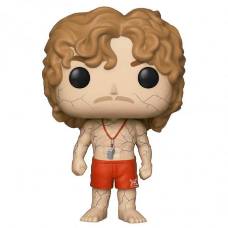 FLAYED BILLY / STRANGER THINGS / FIGURINE FUNKO POP