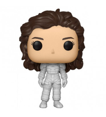 RIPLEY IN SPACESUIT / ALIEN / FIGURINE FUNKO POP