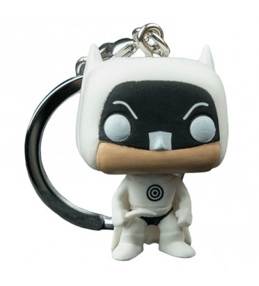 BATMAN BULLSEYE / BATMAN / FUNKO POCKET POP