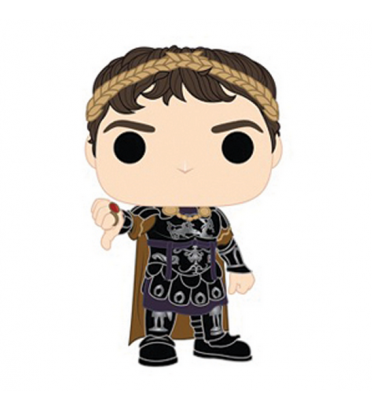 COMMODUS / GLADIATOR / FIGURINE FUNKO POP