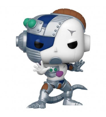 MECHA FRIEZA / DRAGON BALL Z / FIGURINE FUNKO POP