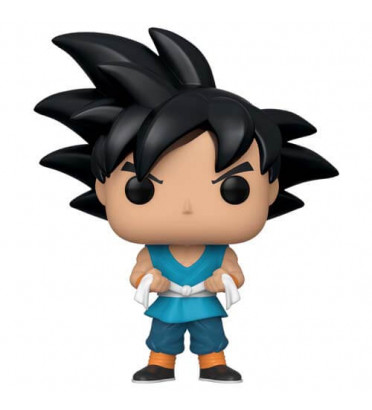 GOKU WOLRD TOURNAMENT / DRAGON BALL Z / FIGURINE FUNKO POP