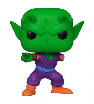 PICCOLO BRAS COUPE / DRAGON BALL Z / FIGURINE FUNKO POP