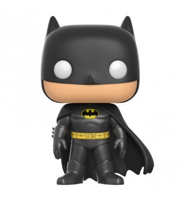 BATMAN SUPER OVERSIZED / BATMAN / FIGURINE FUNKO POP
