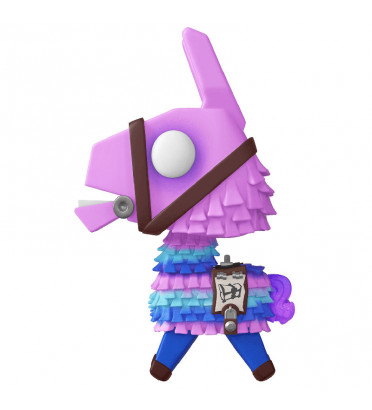 LOOT LLAMA OVERSIZED / FORTNITE / FIGURINE FUNKO POP