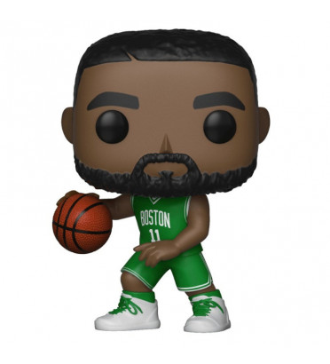 KYRIE IRVING / BOSTON CELTICS / FIGURINE FUNKO POP
