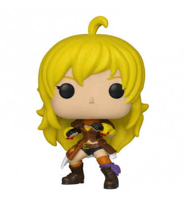 YANG XIA LONG / RBWY / FIGURINE FUNKO POP