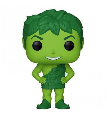GEANT VERT / GREEN GIANT / FIGURINE FUNKO POP