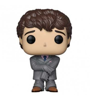 JOSH / BIG / FIGURINE FUNKO POP