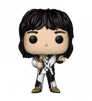 LUKE SPILLER / THE STRUTS / FIGURINE FUNKO POP