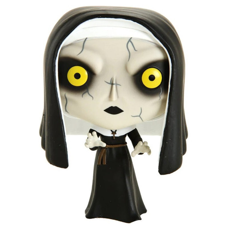 THE NUN / THE NUN / FIGURINE FUNKO POP