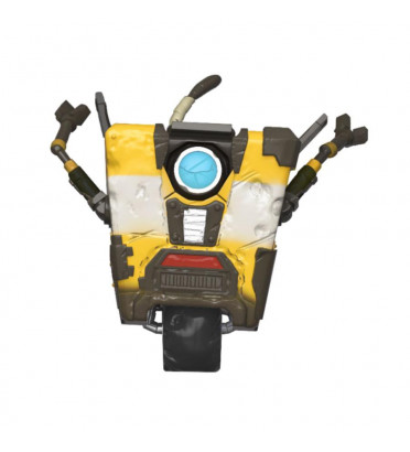 CLAPTRAP / BORDERLANDS 3 / FIGURINE FUNKO POP
