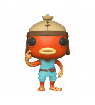 FISHSTICK / FORTNITE / FIGURINE FUNKO POP