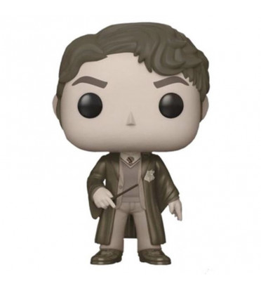 TOM RIDDLE SEPIA / HARRY POTER / FIGURINE FUNKO POP