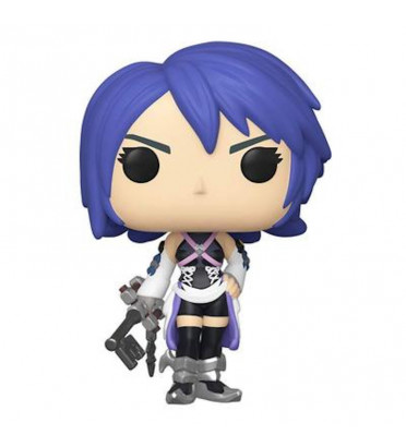 AQUA / KINGDOM HEARTS / FIGURINE FUNKO POP