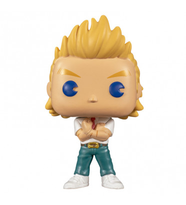 MIRIO TOGATA / MY HERO ACADEMIA / FIGURINE FUNKO POP / EXCLUSIVE SPECIAL EDITION