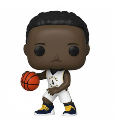 VICTOR OLADIPO / INDIANA PACERS / FIGURINE FUNKO POP