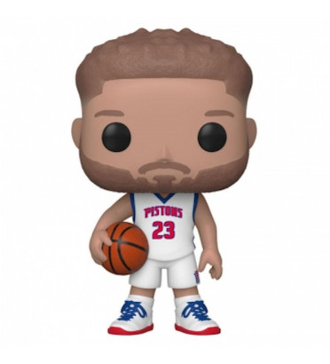 BLAKE GRIFFIN / DETROIT / FIGURINE FUNKO POP