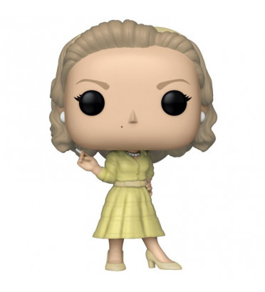 BETTY DRAPER / MAD MEN / FIGURINE FUNKO POP