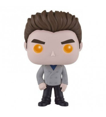 EDWARD CULLEN VAMPIRE / TWILIGHT / FIGURINE FUNKO POP