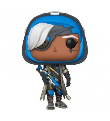 ANA / OVERWATCH / FIGURINE FUNKO POP