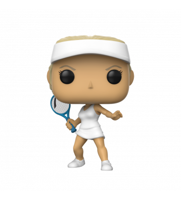 MARIA SHARAPOVA / TENNIS LEGENDS / FIGURINE FUNKO POP