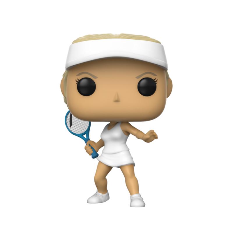 MARIA SHARAPOVA / TENNIS LEGENDS / FIGURINE FUNKO POP