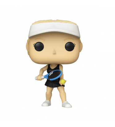 AMANDA ANISIMOVA / TENNIS LEGENDS / FIGURINE FUNKO POP