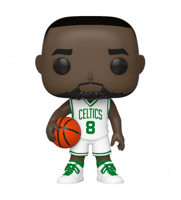 KEMBA WALKER / BOSTON CELTICS / FIGURINE FUNKO POP