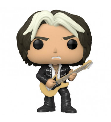 JOE PERRY / AEROSMITH / FIGURINE FUNKO POP