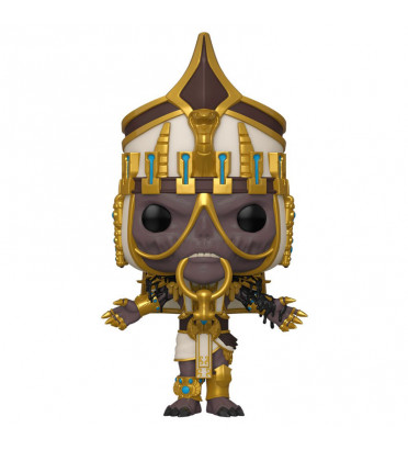 JOKO / GUILD WARS 2 / FIGURINE FUNKO POP