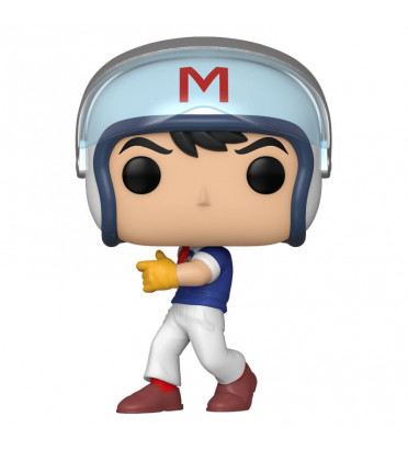 SPEED RACER / SPEED RACER / FIGURINE FUNKO POP