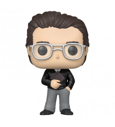 STEPHEN KING / STEPHEN KING / FIGURINE FUNKO POP