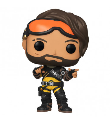 MIRAGE / APEX / FIGURINE FUNKO POP