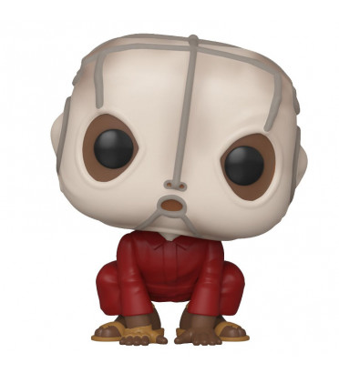 PLUTO / US / FIGURINE FUNKO POP