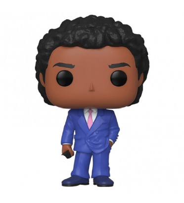 TUBBS / MIAMI VICE / FIGURINE FUNKO POP