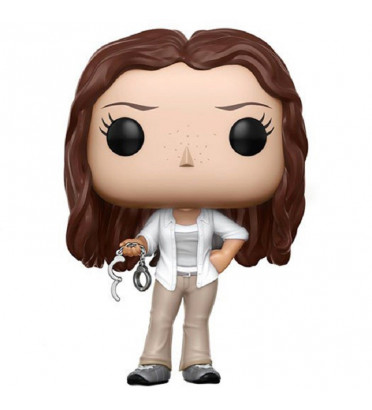 KATE AUSTEN / LOST / FIGURINE FUNKO POP