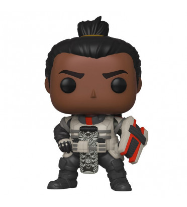 GIBRALTAR / APEX / FIGURINE FUNKO POP
