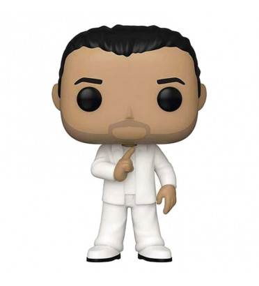 HOWIE DOROUGH / BACKSTREET BOYS / FIGURINE FUNKO POP