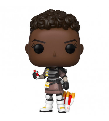 BANGALORE / APEX / FIGURINE FUNKO POP