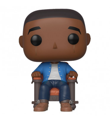 CHRIS WASHINGTON / GET OUT / FIGURINE FUNKO POP