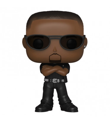 MIKE LOWREY / BAD BOYS / FIGURINE FUNKO POP
